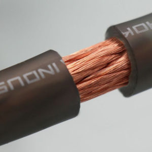 4707 classic series cables