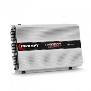 TS 800X4 Compact_1