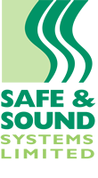 Safe & Sound Systems Ltd