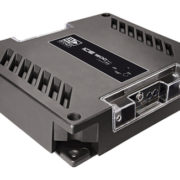 ice-1500-1-ohm_1