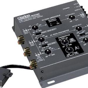 crossover-mcd360