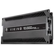 banda-audioparts-viking-10k